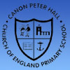 Canon Peter Hall CE Primary Website