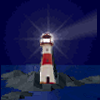 The Lighthouse for Education