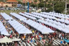 Fanabe Market